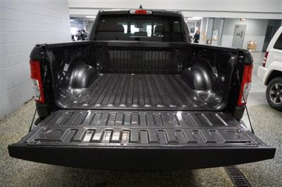 2019 Ram 1500 Crew Cab 4x4,  Pickup #D190202 - photo 27