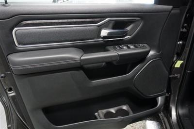 2019 Ram 1500 Crew Cab 4x4,  Pickup #D190202 - photo 9
