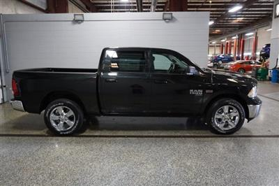 2019 Ram 1500 Crew Cab 4x4,  Pickup #D190223 - photo 7