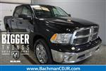 2019 Ram 1500 Crew Cab 4x4,  Pickup #D190223 - photo 1