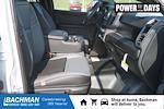 2021 Ram 3500 Crew Cab DRW 4x4,  Knapheide Service Body #D210451 - photo 23