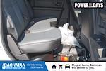 2021 Ram 3500 Crew Cab DRW 4x4,  Knapheide Service Body #D210451 - photo 24