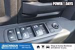 2021 Ram 3500 Crew Cab DRW 4x4,  Knapheide Platform Body #D210494 - photo 11