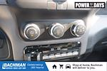2021 Ram 3500 Crew Cab DRW 4x4,  Knapheide Platform Body #D210494 - photo 21