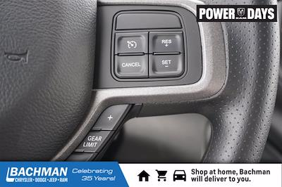 2021 Ram 5500 Regular Cab DRW 4x4,  Cab Chassis #D210496 - photo 15