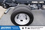 2021 Ram 5500 Regular Cab DRW 4x4,  Cab Chassis #D210496 - photo 8