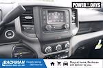 2021 Ram 5500 Regular Cab DRW 4x4,  Cab Chassis #D210496 - photo 18