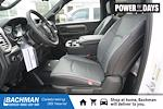2021 Ram 5500 Regular Cab DRW 4x4,  Cab Chassis #D210496 - photo 21