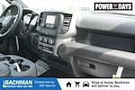 2021 Ram 5500 Regular Cab DRW 4x4,  Cab Chassis #D210496 - photo 23