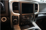 2018 Ram 1500 Crew Cab 4x4, Pickup #FD182023 - photo 14