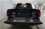 2018 Ram 1500 Crew Cab 4x4, Pickup #FD182023 - photo 18
