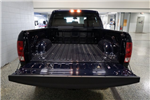 2018 Ram 1500 Crew Cab 4x4, Pickup #FD182032 - photo 18