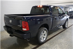 2018 Ram 1500 Crew Cab 4x4, Pickup #FD182032 - photo 2