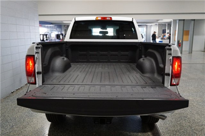 2018 Ram 2500 Crew Cab 4x4, Pickup #FD182102 - photo 18