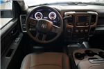 2018 Ram 2500 Crew Cab 4x4, Pickup #FD182102 - photo 11