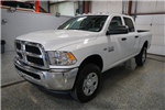2018 Ram 2500 Crew Cab 4x4, Pickup #FD182102 - photo 4