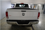 2018 Ram 2500 Crew Cab 4x4, Pickup #FD182102 - photo 6