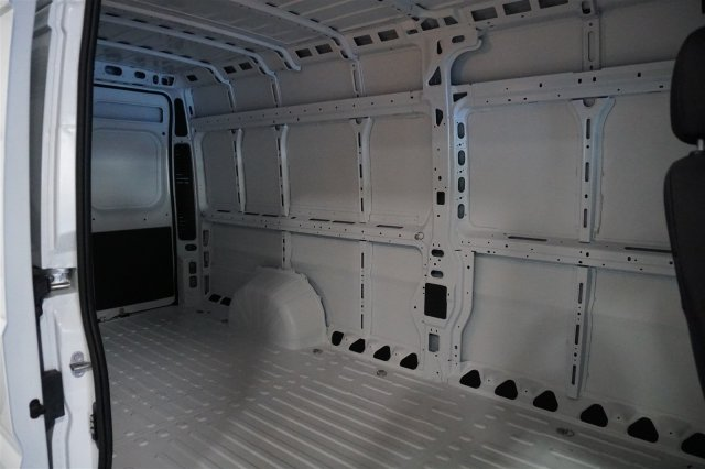 2018 ProMaster 3500 High Roof, Cargo Van #FD182126 - photo 26