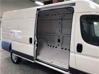 2018 ProMaster 3500, Cargo Van #FD182142 - photo 15