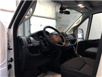 2018 ProMaster 3500, Cargo Van #FD182142 - photo 10
