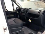 2018 ProMaster 3500, Cargo Van #FD182142 - photo 14