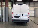 2018 ProMaster 3500, Cargo Van #FD182142 - photo 6