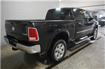 2018 Ram 2500 Crew Cab 4x4, Pickup #FD182168 - photo 1