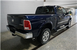 2018 Ram 2500 Crew Cab 4x4, Pickup #FD182174 - photo 1