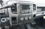 2018 Ram 3500 Crew Cab DRW 4x4,  Knapheide Service Body #FD182176 - photo 15