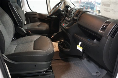 2017 ProMaster 1500 Low Roof, Cargo Van #FD580817 - photo 17