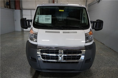 2017 ProMaster 1500 Low Roof, Cargo Van #FD580817 - photo 3