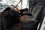 2017 ProMaster 1500 Low Roof, Cargo Van #FD580817 - photo 11