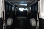 2017 ProMaster 1500 Low Roof, Cargo Van #FD580817 - photo 1