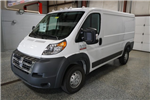2017 ProMaster 1500 Low Roof, Cargo Van #FD580817 - photo 4