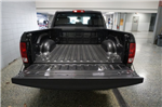 2017 Ram 1500 Crew Cab 4x4, Pickup #FD580837 - photo 18