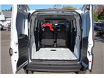 2018 ProMaster City, Cargo Van #18035 - photo 1