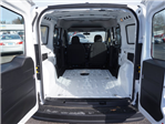 2018 ProMaster City, Cargo Van #18040 - photo 1