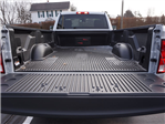 2018 Ram 2500 Regular Cab 4x4, Pickup #18068 - photo 5