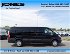 2016 Transit 350 Low Roof, Passenger Wagon #GKA78010 - photo 1