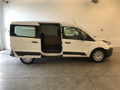 2017 Transit Connect, Cargo Van #H1336610 - photo 3
