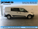 2017 Transit Connect, Cargo Van #H1336610 - photo 1