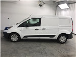 2017 Transit Connect 4x2,  Empty Cargo Van #H1336610 - photo 5