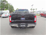 2017 F-350 Crew Cab DRW 4x4, Pickup #HED39238 - photo 2