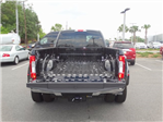 2017 F-350 Crew Cab DRW 4x4, Pickup #HED39238 - photo 5