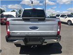2017 F-350 Crew Cab 4x4, Pickup #HED48370 - photo 2
