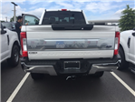2017 F-250 Crew Cab 4x4 Pickup #HED82585 - photo 1