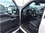 2017 F-250 Crew Cab 4x4, Pickup #HED98708 - photo 12
