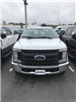 2017 F-250 Crew Cab, Pickup #HEE40985 - photo 3