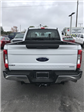 2017 F-250 Crew Cab,  Pickup #HEE40985 - photo 4