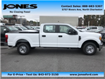 2017 F-250 Crew Cab 4x2,  Pickup #HEE40989 - photo 1